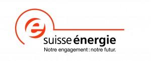 Logo_pos_FR_pos_FR